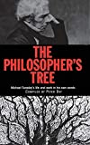 The philosopher's tree : a selection of Michael Faraday's writings / compiled with commentary by Peter Day