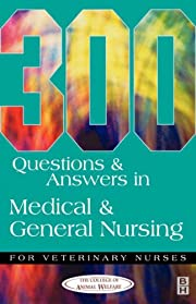 300 Questions and Answers in Medical and…