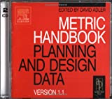 New metric handbook / edited by Patricia Tutt and David Adler