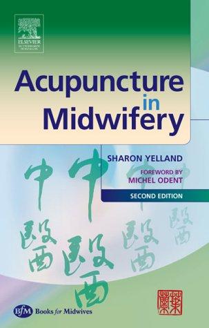 Husband Coached Childbirth Ebook