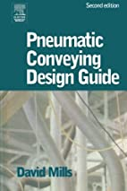 Pneumatic Conveying Design Guide, Second…