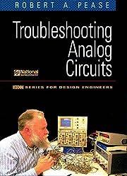 Troubleshooting Analog Circuits (EDN Series…