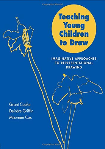PDF] Teaching Young Children to Draw: Imaginative Approaches