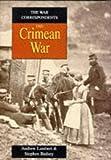 The Crimean war / Andrew Lambert and Stephen Badsey