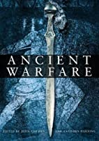 Ancient Warfare: Archaeological Perspectives…