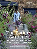 The Pottery Gardener: Flowers and Hens at the Emma Bridgewater Factory