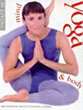 Yoga mind and body / Sivananda Yoga Vedanta Centre