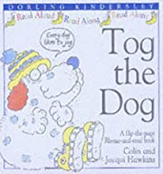 Tog the Dog (Rhyme-and -read Stories) di…