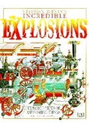 Stephen Biesty's Incredible Explosions…