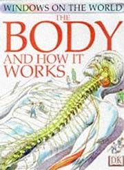 Body (Windows on the World) – tekijä:…