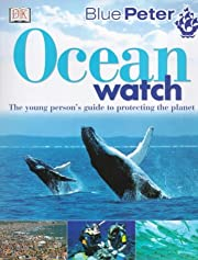 Ocean watch : the young person's guide to…