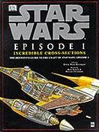Star Wars : Episode 1 Incredible…