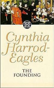 The Founding de Cynthia Harrod-Eagles