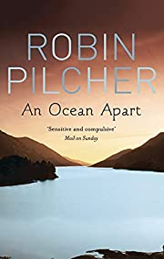 An Ocean Apart por Robin Pilcher