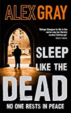Sleep Like The Dead: 8 (William Lorimer) by…