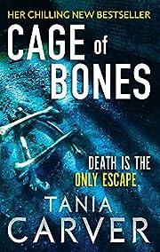 Cage of Bones (Brennan and Esposito) por…