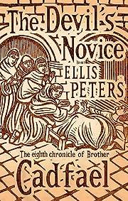 The Devil's Novice (Brother Cadfael…