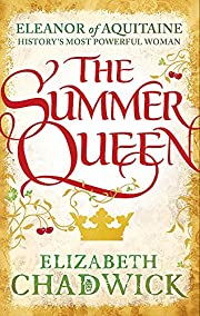 The Summer Queen: A loving mother. A…