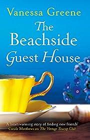 The Beachside Guest House por Vanessa Greene