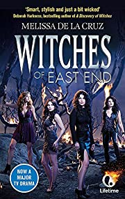 Witches of East End (Witches of the East) de…