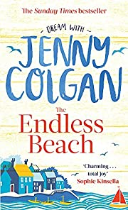 The Endless Beach: The feel-good, funny…