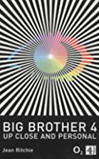 Big Brother 4 by Jean Ritchie