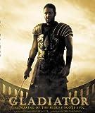 Gladiator : the making of the Ridley Scott epic Ridley Scott
