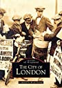 The City of London (Archive Photographs) - Brian Girling