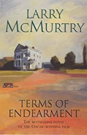 Terms of Endearment di Larry McMurtry