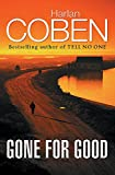 Gone for good / Harlan Coben