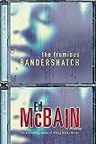The frumious bandersnatch : a novel of the 87th Precinct / Ed McBain