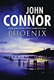 Phoenix / John Connor