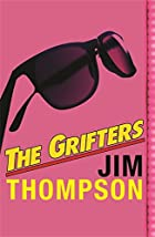 The Grifters by Jim Thompson