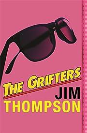 The Grifters por Jim Thompson