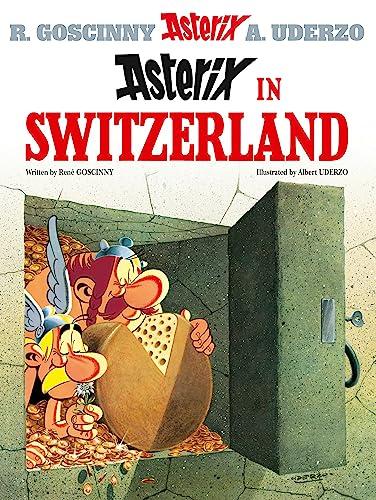 Asterix English Pdf