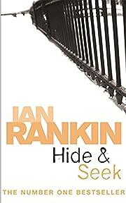 Hide And Seek de Ian Rankin