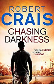 Chasing Darkness (Cole & Pike) de Robert…