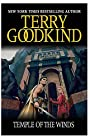Temple Of The Winds: Book 4: The Sword Of Truth (GOLLANCZ S.F.) - Terry Goodkind