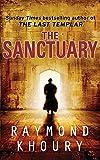 The Sanctuary de R. Khoury