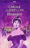 Rhiannon / Carole Llewellyn