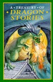 A Treasury of Dragon Stories (Treasuries) de…