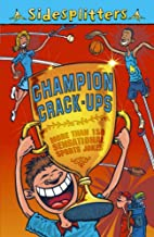 Champion Crack-ups: More Than 150…