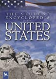 The student encyclopedia of the United States / [general editor, William E. Shapiro]