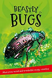 It's All About . . . Beastly Bugs:…