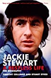 Jackie Stewart : a restless life / Timothy Collings and Stuart Sykes