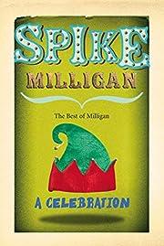 Spike Milligan de Spike Milligan