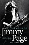 Light & shade : conversations with Jimmy Page / Brad Tolinski
