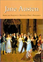 Jane Austen: Pride and Prejudice Mansfield…