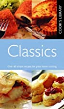 Cook's Library Classics by Cook's Library