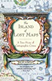 The Island of Lost Maps